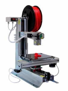 dpi stampante 3d printer