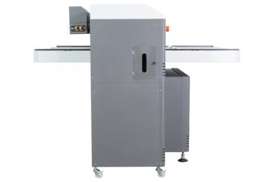 stampante digitale dtg m6 lato
