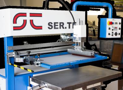 cheap screen printing machine