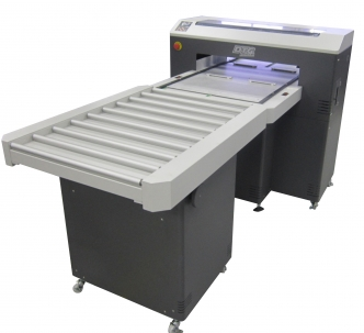 plotter digitale dtg m4 stampa 2 metri