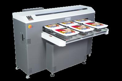 stampante digitale dtg m6 angolo