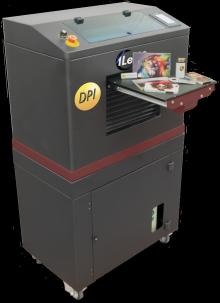 stampante per oggettistica