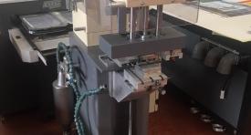 Mag system junior 110C/2