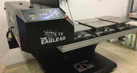 Eagle TX 60
