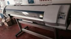 Plotter stampa e taglio Roland sp 540