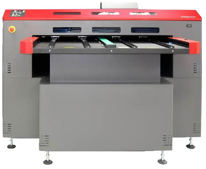 iUV-1200s