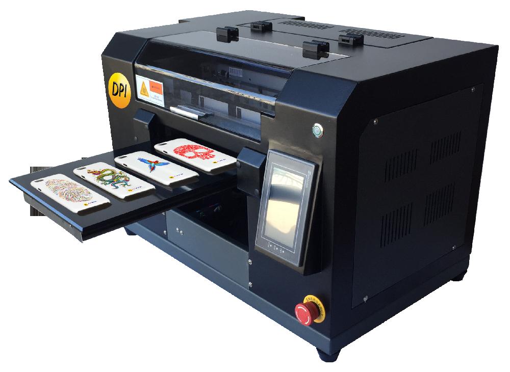 News dpi dg printing for Costo del padiglione per piede quadrato