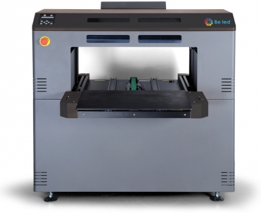 Beled UV Led printer