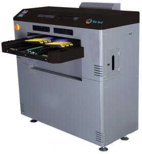 UV Led gadget printer